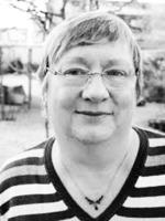 Angela Vrbanec