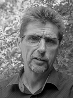 Bernd Beenen