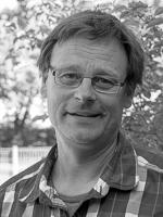 Michael Mehlich
